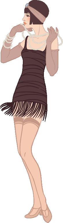 menu-girl-2