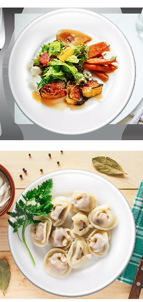 plates-left