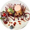 "French Macarons ""Bravo"""
